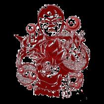 Dragon ball z 6