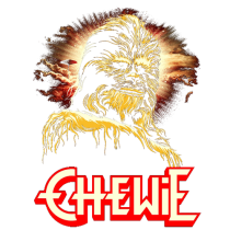 Chewi