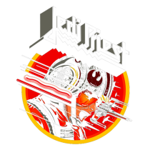 Jedi priest