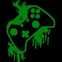 Xbox Joistick