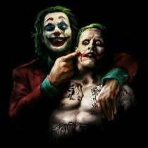 Jokers 2