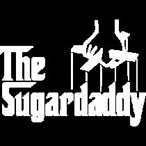 The sugar daddy
