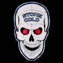 Stone Cold tibostin