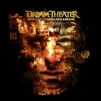 Dream Theather 3