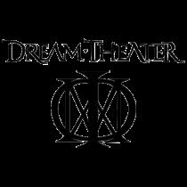 Dream theater 5