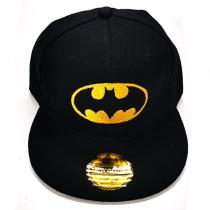 Gorro Batman