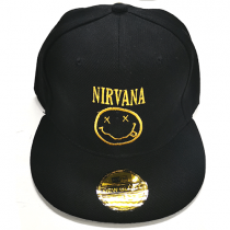 Gorro Nirvana
