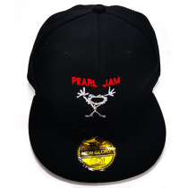 Gorro Pearl Jam