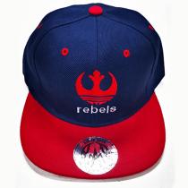 Gorro rebels