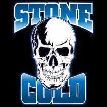 Stone Cold tibostin 2
