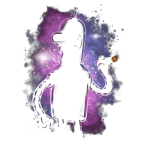 Bender universal