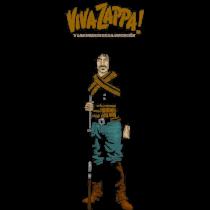 Viva Zappa