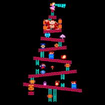 mario navideno