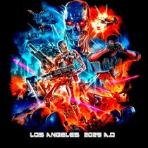 T2 Angeles