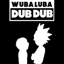 Wuba luba dub dub 2