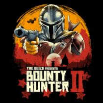 Bounty Hunter II