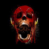Skull Speed
