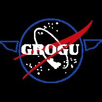 Nasa Grogu