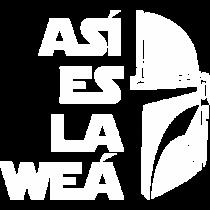 Asi es la weá