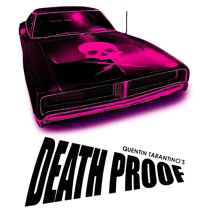 Death proof charger