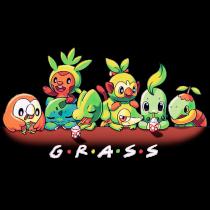 Tipo hierba