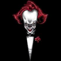 Clownfather