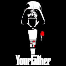 Tu padre