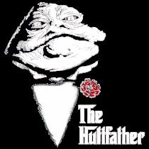 Jabbafather
