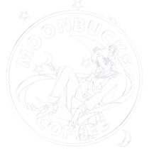 Sailor Coffee