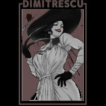 Dimitrescu