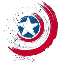 Escudo de america