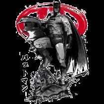 Batman Murciélago