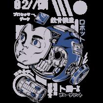 Megaman Desarmado