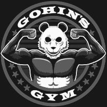 Gohins Gym