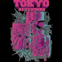 Tokyo Manji