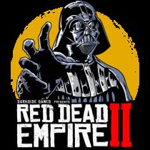 Red Dead Empire II