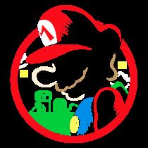 Super Mario Bru