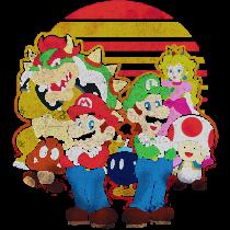 Mario panita