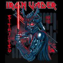Iron Vader