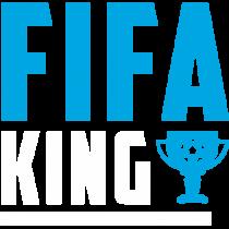 Fifa King