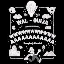 Wal Ouija