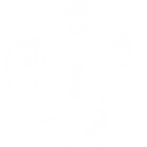 Darkside Rhapsody